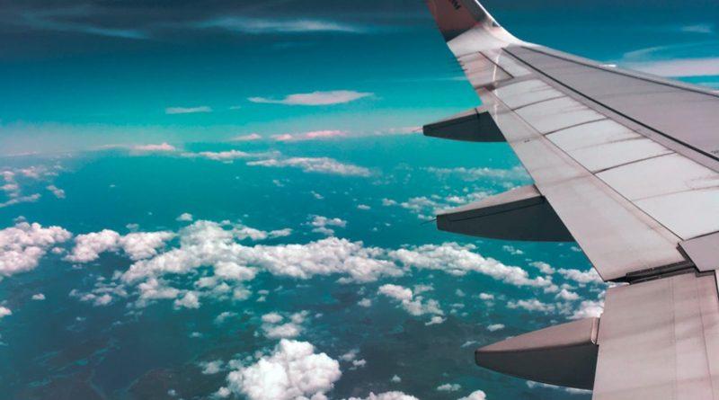 Quelques conseils pour voyager moins cher !