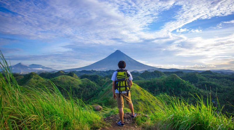Les destinations incontournables à visiter une fois dans sa vie